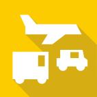 Top-naramky.cz - více možností dopravy a platby