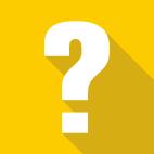 Top naramky - časté dotazy